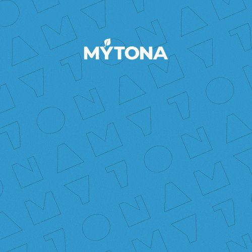 Today is a historic day for us—the 1000th mytonian has joined our team!✨🎉  From Yakutsk to Brazil we grow and develop fast with a purpose of creating games that bring happiness to millions.  We congratulate all the mytonians on our new milestone!😊👍 #mytona https://t.co/fqb8idmeM9
