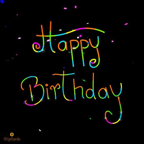 Happy Birthday Akshay Kumar I love you