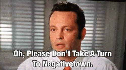 Vince Vaughn Negative Town GIF