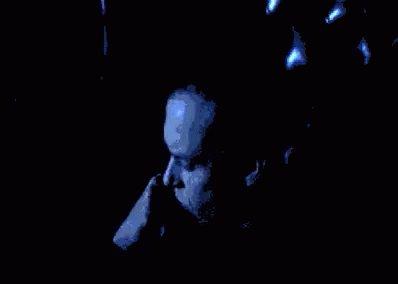 Batman Michael Keaton GIF