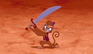 Abu Sword GIF
