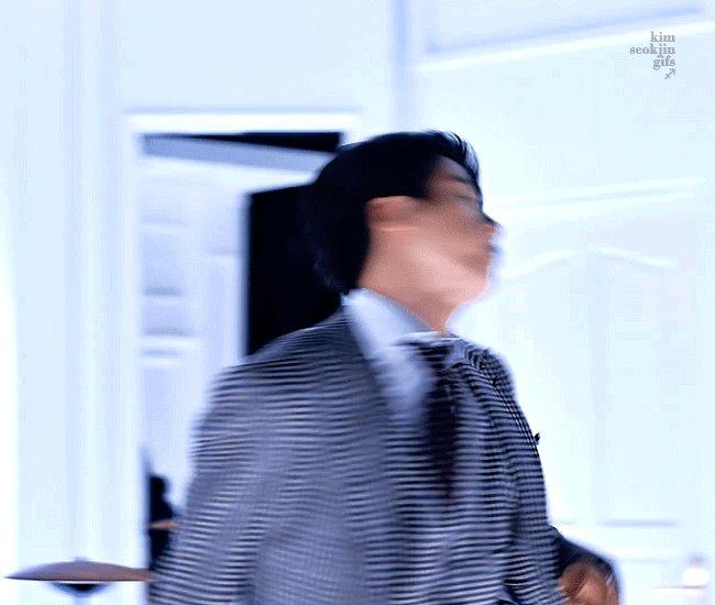 200913 GalaxyxBTS ✨ 💾: bit.ly/32pUIVZ #JIN #석진 #SEOKJIN #BTS #방탄소년단진 @BTS_twt
