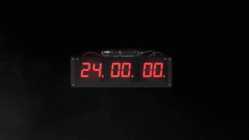 4 hours to go...... twitter.com/Strickomaster/…