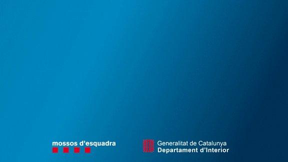 Investiguem la mort d'una dona a Girona  aquest matí https://t.co/jLeC7LeyoO https://t.co/tn19qkYI2O