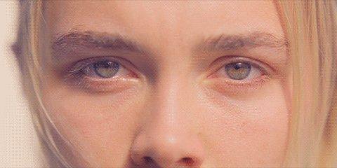 @SatanaKennedy Downside of everyone wearing masks: I really like eyes, so I get overwhelmed.