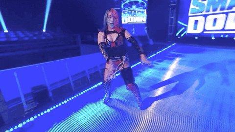 RT @NederlandWWE: Van harte gefeliciteerd met je verjaardag, @WWEAsuka! 🎂🎈🎁 https://t.co/bupOiLrjsr