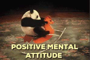 END P1: #GoStars 1, #GoBolts 0 #StanleyCup Remember, stay positive 👍