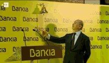 Rodrigo Rato Bankia GIF