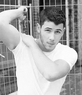 Happy birthday to the OG love of my life Nick Jonas
