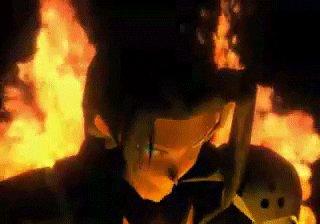 FINAL FANTASY XVI?????? #PlayStation5 PS5 EXCLUSIVE!!!