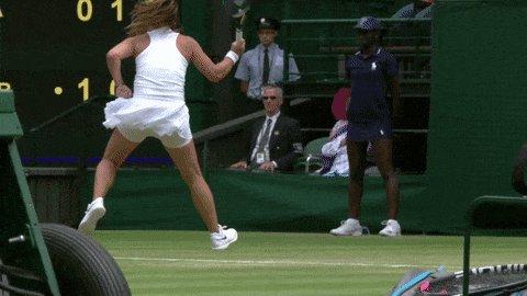 Rome #IBI20:  R2:  ATP: 🎾🇮🇹Martinez +4 @ 1.93 Pinn (2u) 🎾🇮🇹Musetti ML @ 1.87 Pinn (2u)  WTA: 🎾🇮🇹Bertens 2-1 @ 4.20 UB 🎾🇮🇹Kenin ML @ 2.29 Pinn (2u) 🎾🇮🇹Kasatkina -3 @ 1.94 Pinn (3u) 🎾🇮🇹Kasatkina -5.5 @ 3.05 UB https://t.co/0WGYIXwgpT