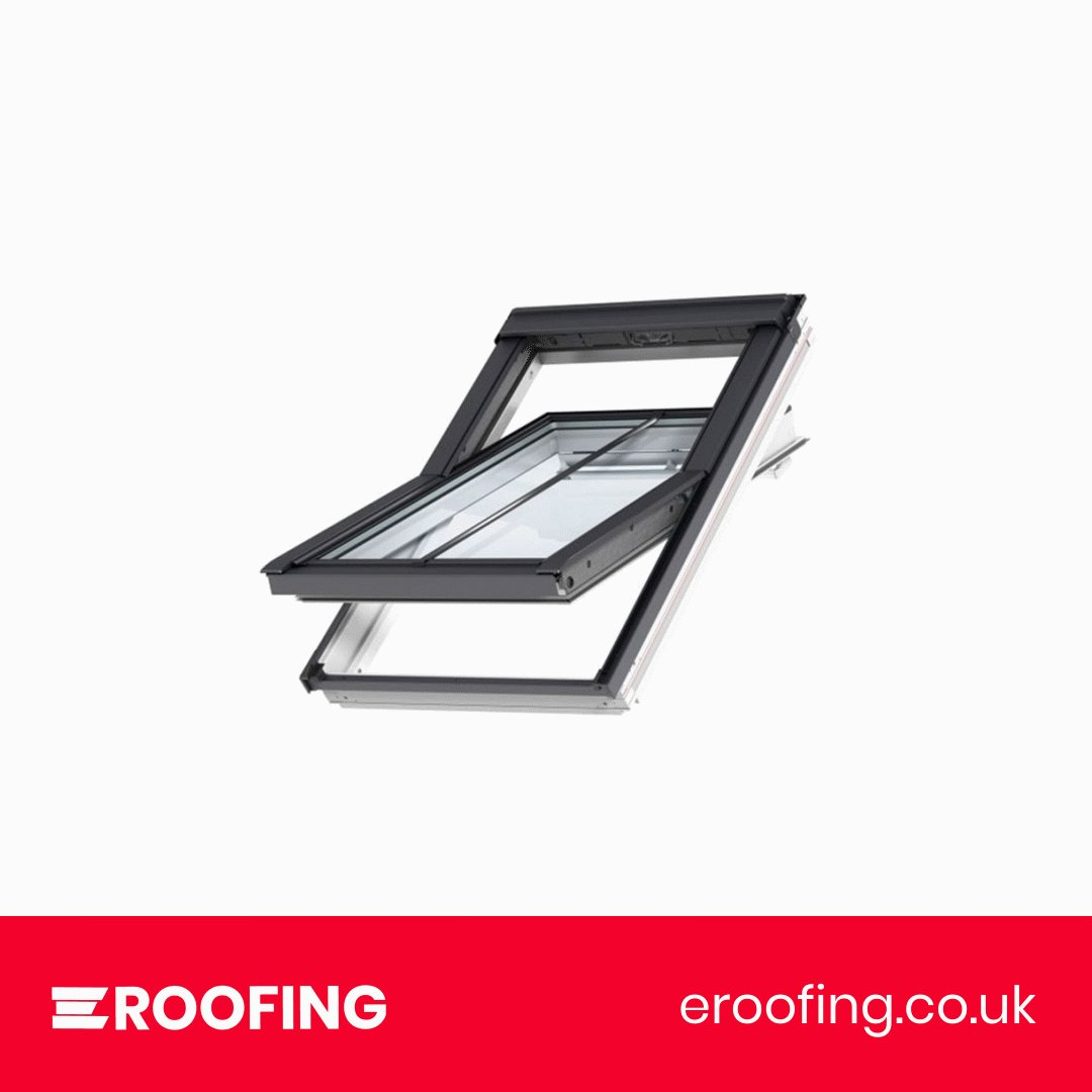 Bring light into your home with the amazing VELUX Conservation Windows. Visit our website to check the range ✔  Shop here: https://t.co/DlEbYSnAjV  #roofing #VELUX #window https://t.co/tJaVTCKM5T