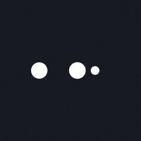 Pattern Dot GIF