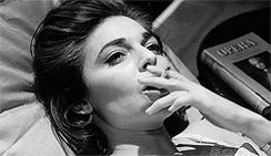 Happy Heavenly Birthday to the most remarkable, Anne Bancroft