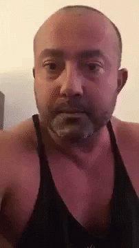 Coach Maître Yoda Bien Spasser GIF