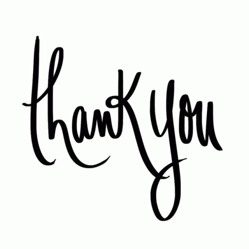 I have nearly 4.5k followers! I am eternally grateful to you all. It would have been impossible for the books to succeed without you. Many #thanks  https://t.co/XFJYXLb7FU https://t.co/Y5ZXUaIiuN https://t.co/TQTsFdW0He