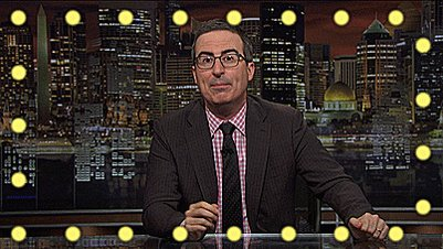 Tell Susan Collins we're not playing John Oliver's game anymore: twitter.com/DWUhlfelderLaw…