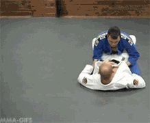 Actual footage of me putting my 3-year-old to bed... #BJJ https://t.co/VsRRHSuksQ