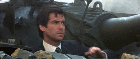 So it turns out, our most popular episode is GOLDENEYE!  It's so close to 100 plays, can we get it there today? Please share to spread the challenge!  Apple: https://t.co/rTFoKtwQ6K Spotify: https://t.co/JofUoOviTM  #JamesBond #goldeneye #PodcastRecommendations #PodernFamily https://t.co/ccr47PiKqT
