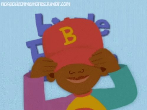 @Dat_boy_TD Little Bill don't make me flame you !