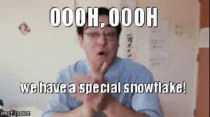 @ThomasEvans1984 @JMPSimor @tomhfh Awww you're so cute when you're melting...🤗🤗