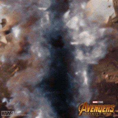 Marvel Studios :