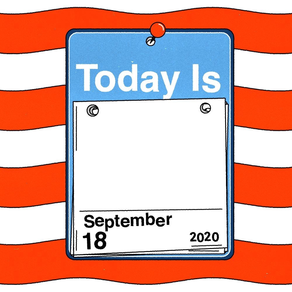 Image for the Tweet beginning: It's #NationalVoterRegistrationDay!   Colorado residents, check