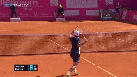 ATP Hamburg:  R2: 🎾🇩🇪Vesely +3 @ 1.96 Pinn 🎾🇩🇪Vesely ML @ 2.83 Pinn 🎾🇩🇪Ruud -3.5 @ 1.96 Pinn (2u) 🎾🇩🇪Ruud -1.5 sets @ 2.20 Pinn (2u) 🎾🇩🇪Cuevas +1.5 sets @ 2.27 Pinn 🎾🇩🇪Cuevas ML @ 4.76 Pinn  WTA Strasbourg:  QF: 🎾🇫🇷Teichmann ML @ 2.37 Pinn 🎾🇫🇷Hibino +1.5 sets @ 2.06 Pinn https://t.co/uO2BpSpNdw