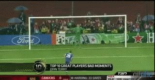 @utdreport Reminding Chelsea fans to stay in their lane, I love it https://t.co/345YBwYsii