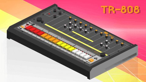 Ikutaro Kakehashi invented the iconic TR-808 drum machine.   The TR-808 and its samples can be heard in classic hits and even the songs of today. https://t.co/Fbz7fQWffI