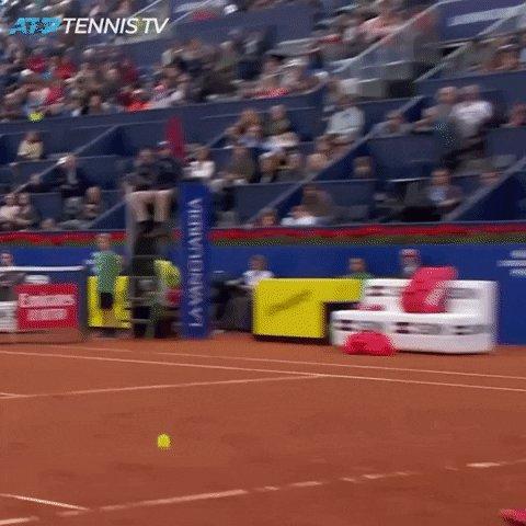 ATP Hamburg:  QF: 🎾🇩🇪Lajovic/Tsitsipas 1st set o9.5 @ 1.90 UB (2u) 🎾🇩🇪Lajovic/Tsitsipas 1st set o10.5 @ 3.40 B365 🎾🇩🇪Lajovic/Tsitsipas 1st set o12.5 @ 5.00 B365 🎾🇩🇪Humbert/Ruud o22 @ 1.96 Pinn https://t.co/Z2jPaFAs6s