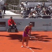 #RG20 qual:  WTA R3: 🎾🇫🇷Sherif -3.5 @ 1.78 Pinn (3u) 🎾🇫🇷Martincova/Errani o21 @ 2.04 Pinn 🎾🇫🇷Tauson -2.5 @ 1.88 CB 🎾🇫🇷Trevisan -3.5 @ 1.95 Pinn (2u) 🎾🇫🇷Zarazua/Seguel o19.5 @ 2.02 UB (2u) https://t.co/cZOQy6Vmjr