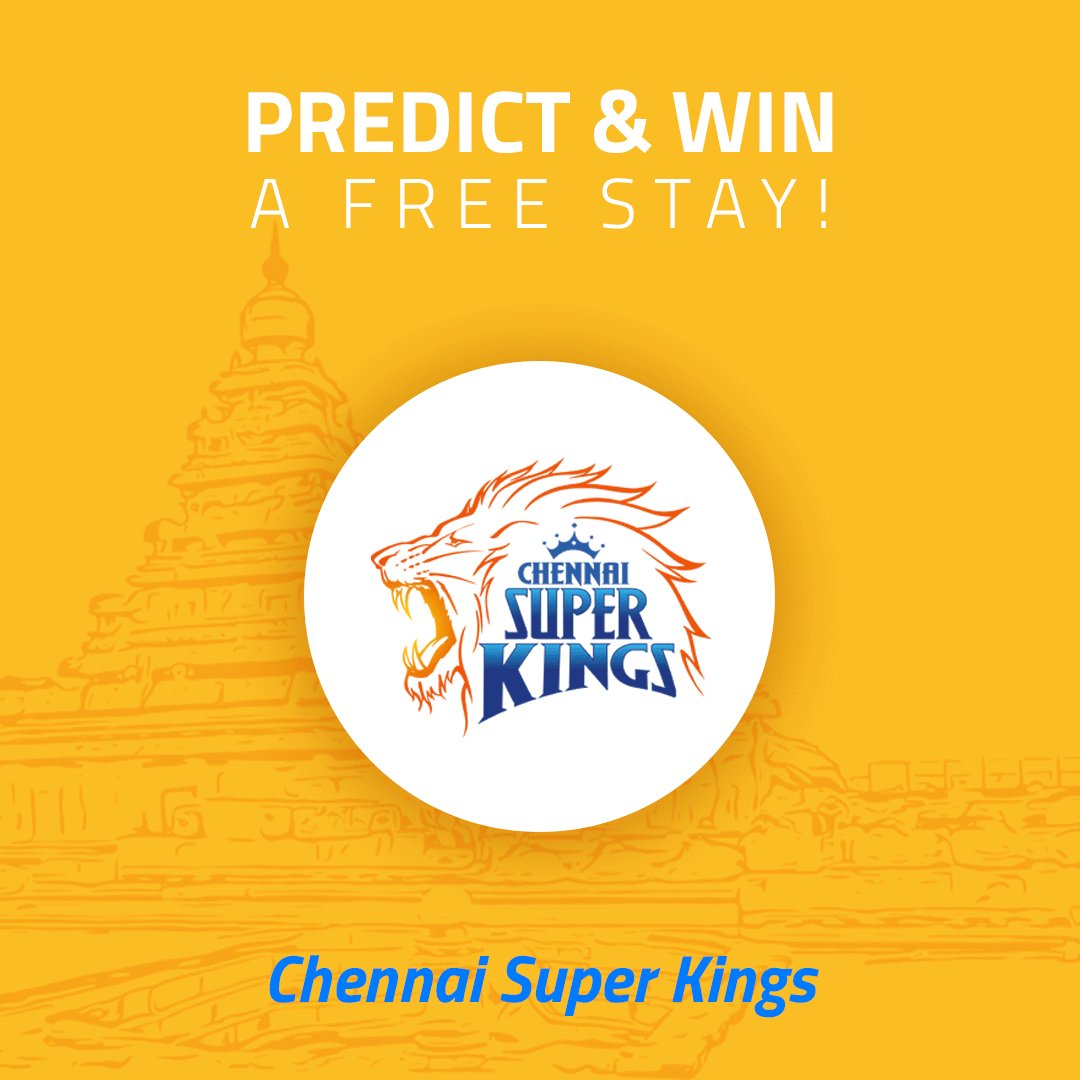 Image for the Tweet beginning: #Contest  - Predict &