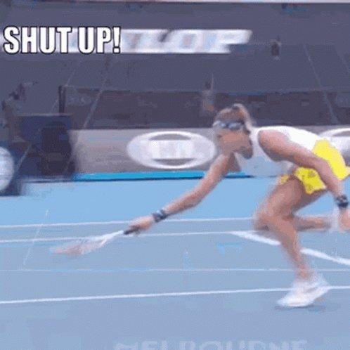 #RG20 R1:  WTA: 🎾🇫🇷Juvan ML @ 2.10 Pinn 🎾🇫🇷Gavrilova +5 @ 2.11 Pinn 🎾🇫🇷Gavrilova ML @ 4.85 Pinn 🎾🇫🇷Zhang ML @ 3.27 CB 🎾🇫🇷Zhang 2-0 @ 5.50 CB 🎾🇫🇷Pegula ML @ 3.06 Pinn 🎾🇫🇷Pegula 2-0 @ 5.50 CB 🎾🇫🇷Siege/Mladenovic o20.5 @ 1.87 Pinn (2u) 🎾🇫🇷Kontaveit/Garcia o20 @ 1.80 Pinn https://t.co/S3eDdecHUT