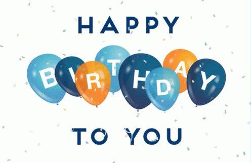 Happy birthday Nicky Byrne