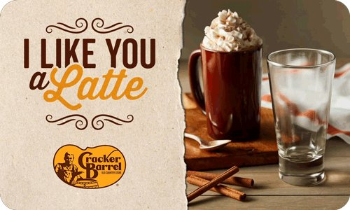 Image for the Tweet beginning: This #NationalCoffeeDay celebrate with us!