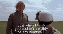 Dumb And Dumber Scooter GIF