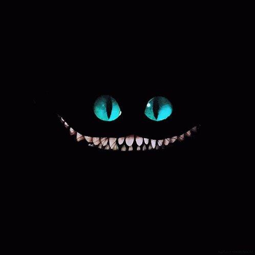 笑脸 GIF