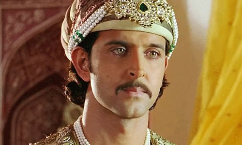 Watching #JodhaaAkbar and moving older pictures & songs I don't listen to anymore to external hard drives so they don't take up so much space on my laptop & phone. It's crazy how much space it takes up.