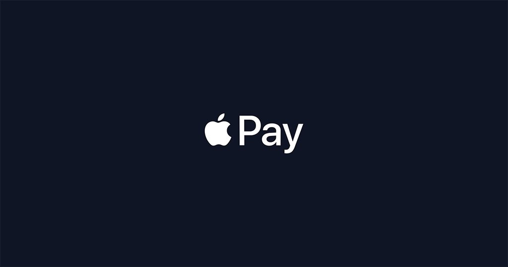 Image for the Tweet beginning: 📢 is adding new payment