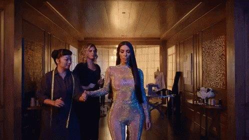 Happy birthday   Kim Kardashian West