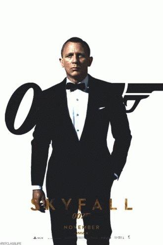 If Batman is a 'super'hero then so is James Bond. Don't @ me.