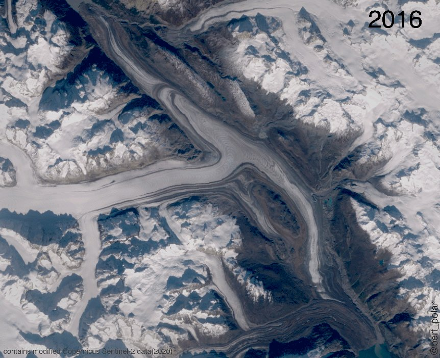 Looking for a postdoc position on remote sensing of mountain glaciers? Come work with us at @uuimau /@UniUtrecht! 👇  https://t.co/0wnaFWDUbV