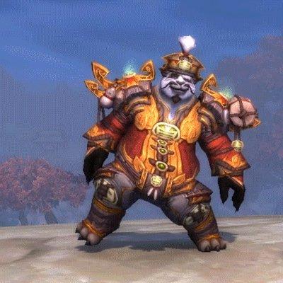 @Warcraftjen