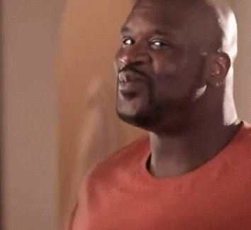 """@SHAQ I loved you in the movie Steel, especially to hear the song """"Steel Yourself"""", I love that song #Shaq"""