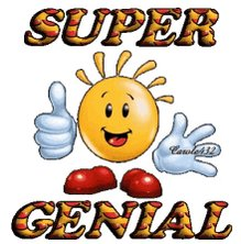@juanes @conangray Genial