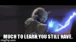 learn star wars GIF