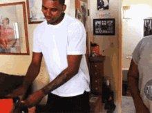 @dumb_shoe It's a prank bro!🙄 I'm not even surprised.