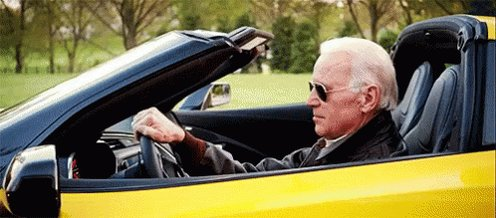 Uncle Joe Biden GIF