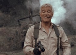 a-team-imagines a-team GIF